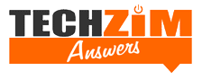Techzim Answers